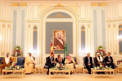 viaje_rey_arabia_saudi_15012017_14.jpg
