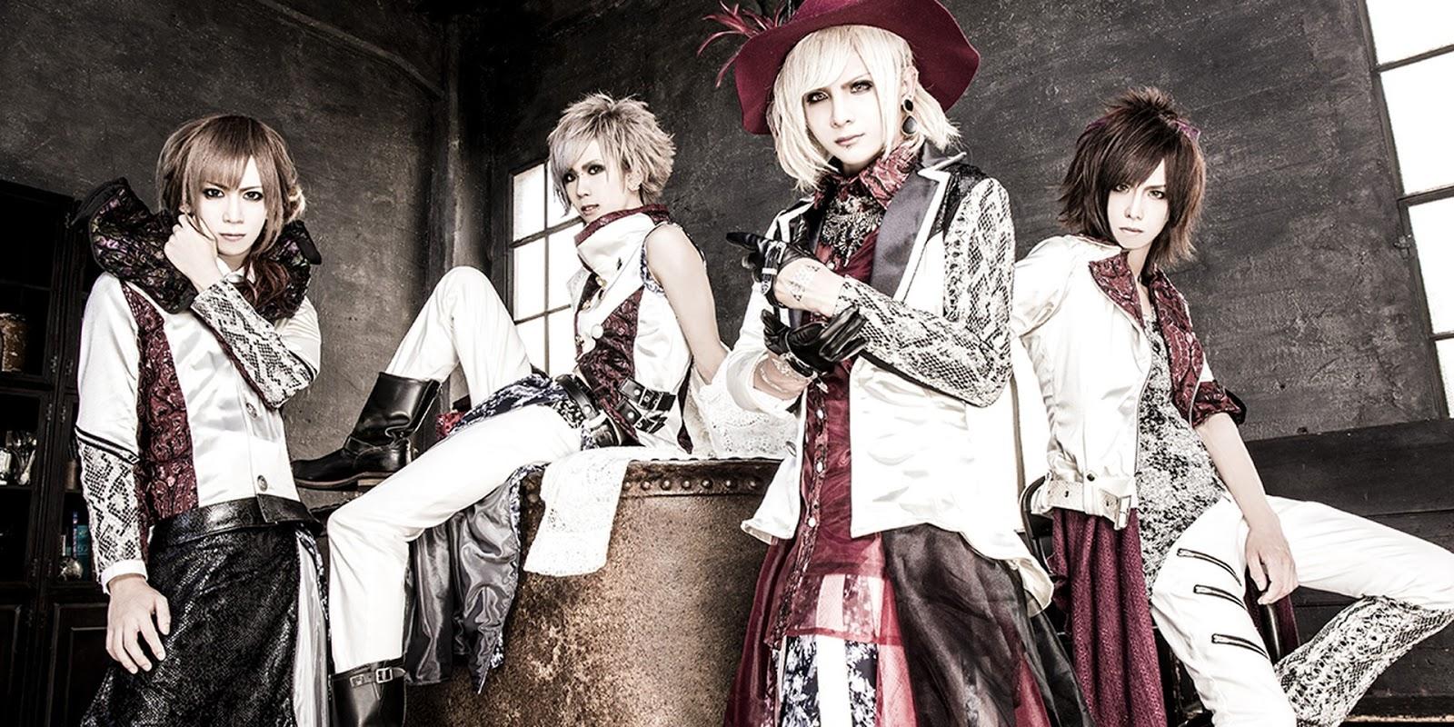 banda antithesis Origin antithesis mediafire nihon ongaku   vk 19 sep 2017 mp3 \ 320 3:57 banda de metal alternativo fundada a principios del.