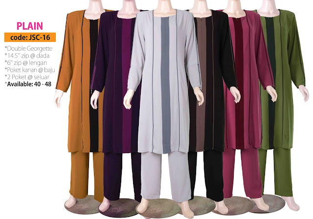 http://blog.jubahmuslimah.biz/2017/12/jsc-16-jubah-seluar-2-tone-limited-stock.html