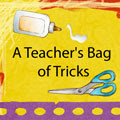 teachers bag of tricks
