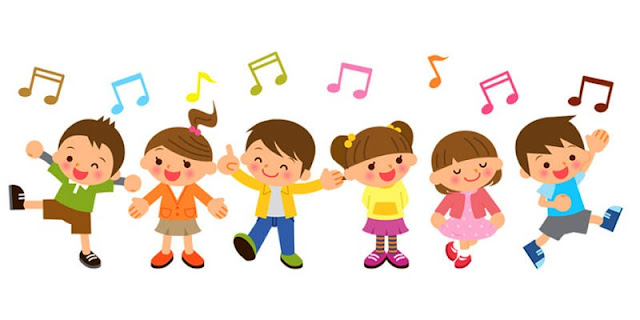 Παιδική παραδοσιακή χορωδία στο Λύκειον των Ελληνίδων Άργους!