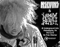 http://www.mymusicmyconcertsmylife.com/2016/04/concert-review-napalm-death-w-melvins.html