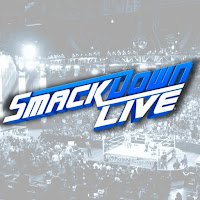 WWE Smackdown Results - April 17, 2018