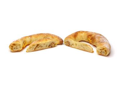 カシューチーズ | nichinichi