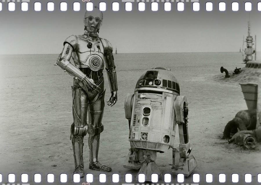 C3PO-R2-D2-Star-Wars-1977