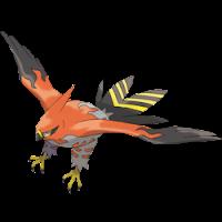 Fiarrow
