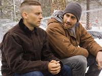 Hentikan Perang dan Biarkan kami damai dengan kehidupan - Film Brothers Review (2009)