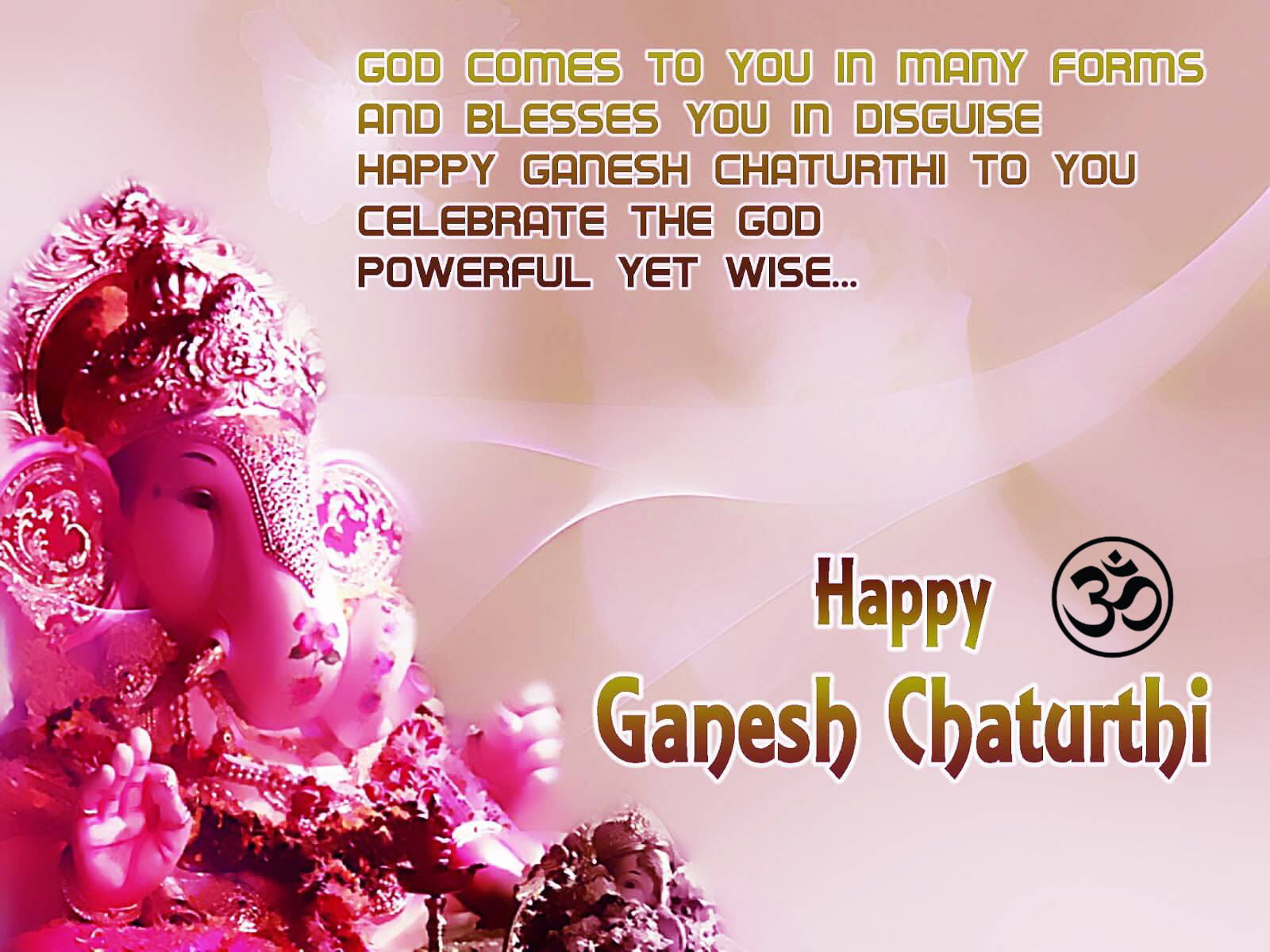 Ganesh chaturthi wishes images gifs wallpapers photos pics whatsapp status 2019, trending gyan