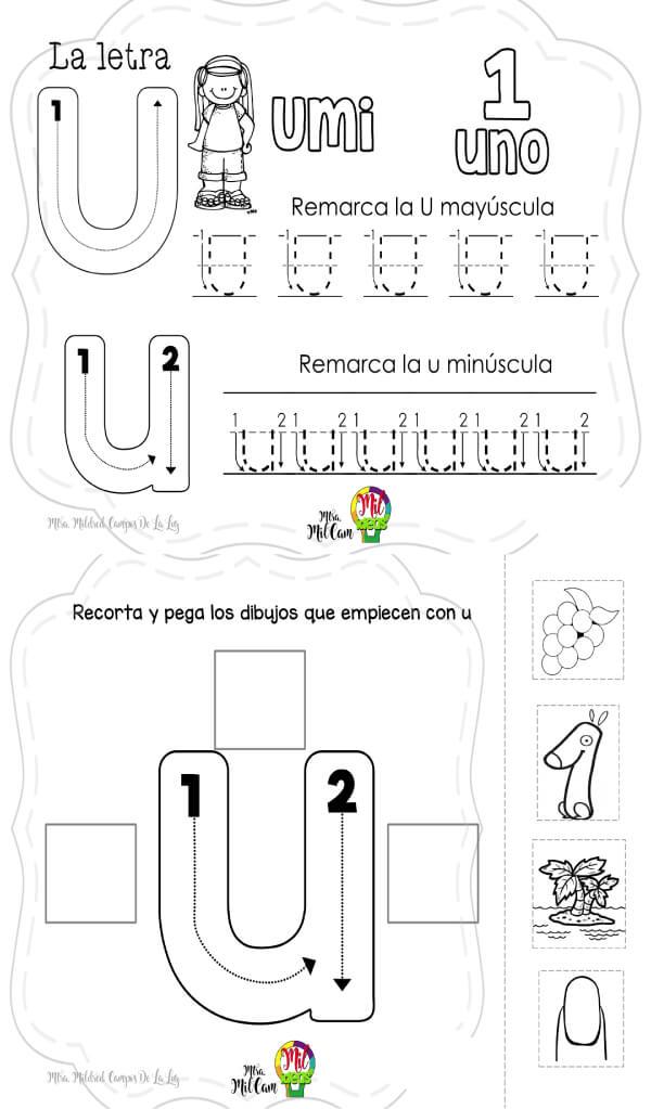 cuaderno-aprender-trazos-vocales-preescolar