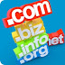 How to Chose a Domain Name for your brand