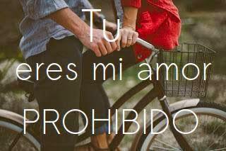 Lindas Imagenes De Amores Prohibidos Para Descargar Imagenes Con
