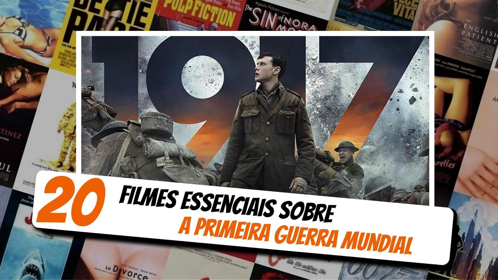 20-filmes-filmes-sobre-a-primeira-guerra-mundial