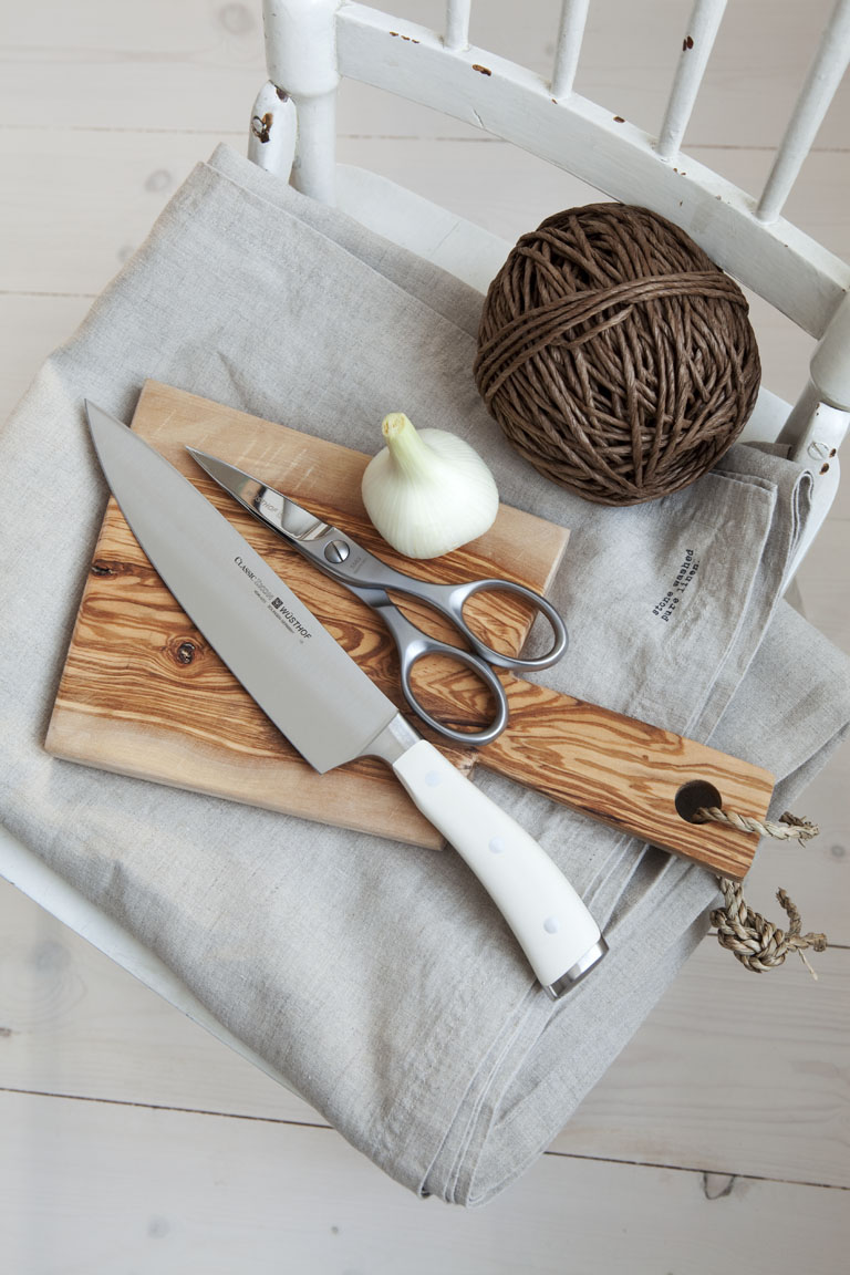 So Mee...: Cool Kitchen Stuff