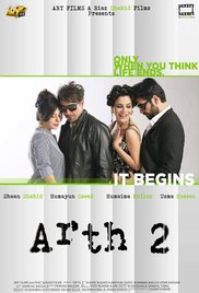 Arth 2 Urdu Full Movie Download