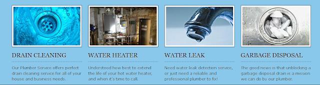 http://plumberrichmondtx.com/