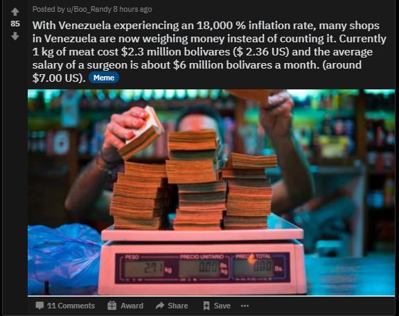 [Image: COMMUNISM%2BVENEZUELA.png]