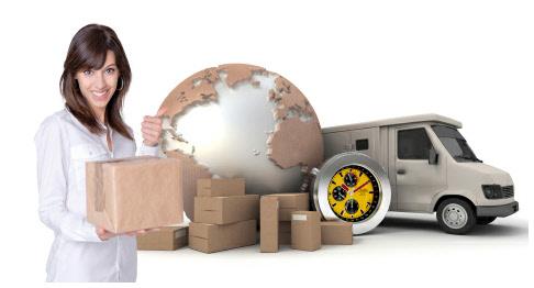 Memulai Bisnis Online Dropship