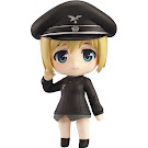 Nendoroid Strike Witches Erica Hartmann (#269) Figure