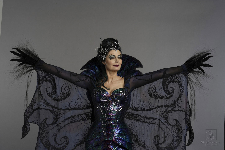Jennifer bayley costume amp jewellery enchanted