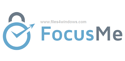 Focusme-Latest-Version-Download