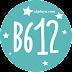 Tải B612 - Beauty & Filter Camera Chụp Ảnh Đẹp Về Điện Thoại, Máy Tính