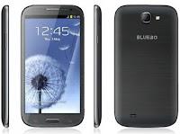 Bluboo B6000