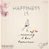 Day 2 ♥ Happiness is Running 5K ♥ Spirit of Wipro Run