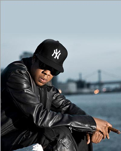 Jay Z age, date of birth, name, born, business, family, son, father, contact, real age, parents, dob, children, daughter, nationality, how old is, where is from, how many kids does have, profile, where was born, early life, now, social media, new album, beyonce, songs, concert, tour, reasonable doubt, 99 problems, the blueprint, news, beyonce and, new york, music, video, first album, big pimpin, carter, best album, the black album, music video, rapper, latest album, concert dates, label, new video, songs list, 2017, hits, best of, biography, new song, record label, autobiography, website, beyoncé, official website, albums in order, awards, live, concerts, new music, art, company, popular songs, producer, entrepreneur, all albums, all songs, and bey, on beyonce, title, freestyle, artists, album list, new album release date, net, new single, tracks, criminal, old, blue, new artist, beef, first video, hip hop, influences, 1st album, show
