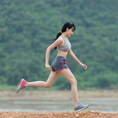 Best 15 health tips, Best health tips in hindi