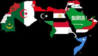 IPTV m3u Arabe 16.10.2017