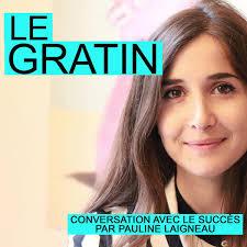 https://le-gratin.fr/