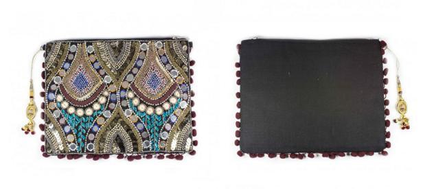 bolsos complementos de moda Aloishop