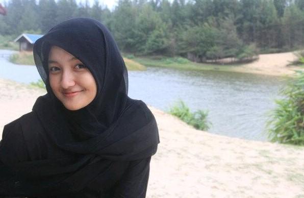 6 kota di indonesia penghasil gadis gadis cantik