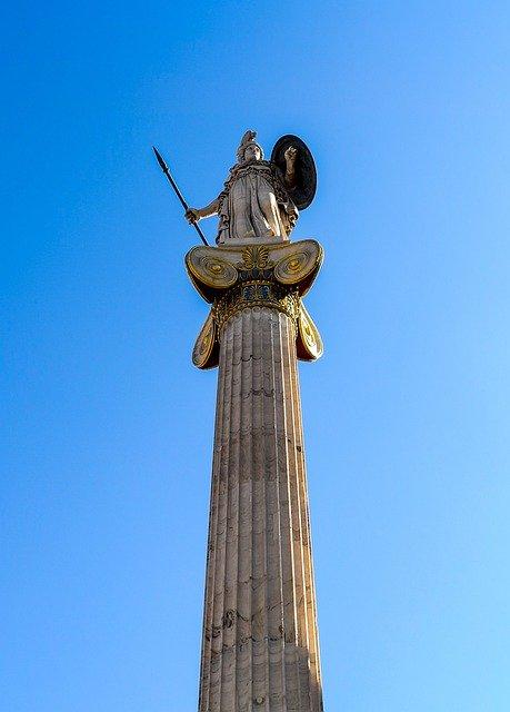 sejarah-filsafat-pra-sokratik-10-tokoh-filsuf-pra-sokrates