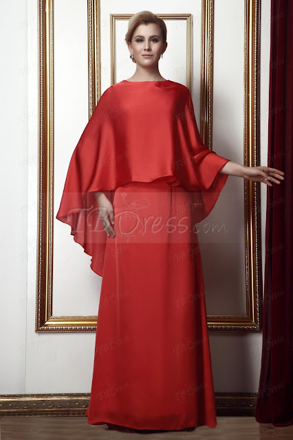 http://www.tbdress.com/product/Gorgeous-Bateau-A-Line-Floor-Length-Alinas-Mother-Of-The-Bride-Dress-2064389.html