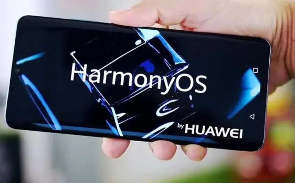 sistema-operativo-HarmonyOS-2-0