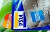 Αύξηση χρεώσεων στις συναλλαγές με κάρτες – Στους καταναλωτές το κόστος