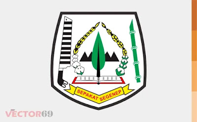 Kabupaten Aceh Tenggara Logo - Download Vector File AI (Adobe Illustrator)