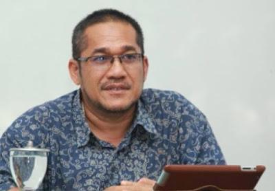 Jelang Pilwakot, Pengisian Jabatan Rawan Disusupi Kepentingan Politik