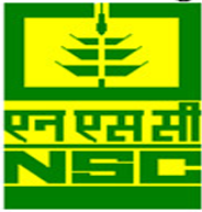 NSCL Jobs Recruitment 2019 – Management Trainee, Diploma Trainee 264 Posts