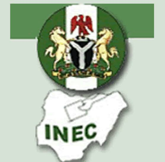 Apply Now: INEC announces fresh recruitment, gives criteria
