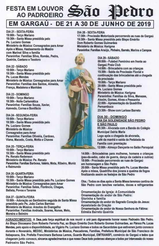 https://vnoticia.com.br/noticia/3798-praia-de-gargau-comemora-tradicional-festa-de-sao-pedro-ate-domingo-30
