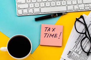 Image TurboTax: Professional Tax Software for Small Enterprises
