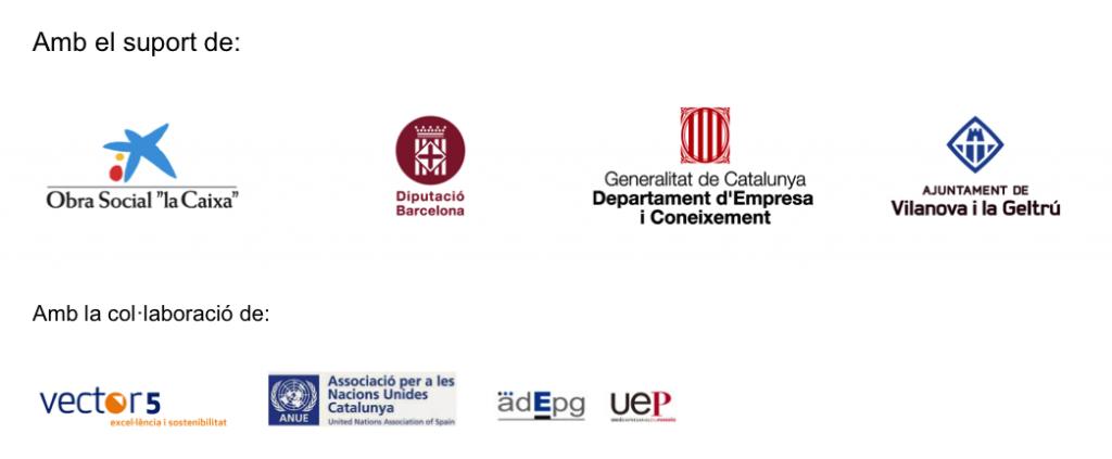 página web bisexual orgasmo cerca de Barcelona