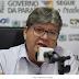 João Azevêdo anuncia distribuição de mais 60 mil cestas básicas para paraibanos em situação de vulnerabilidade social.