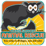 Rescue Animals