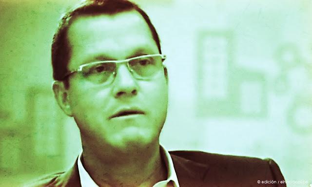Jorge Barata revela codinomes des Brasil