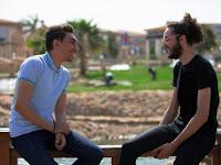 موضوع تعبير عن شباب مصر بالمختصر المفيد