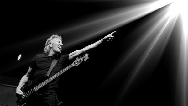 ROGER WATERS: Όλες οι λεπτομέρειες για το νέο του album