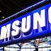 Samsung Galaxy C7 aparece em testes de benchmark